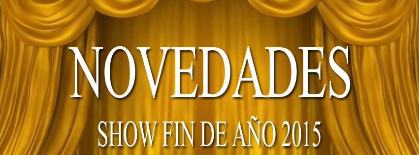 Novedades-Show-Fin-de-Año