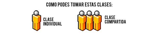modalidades_presenciales_01