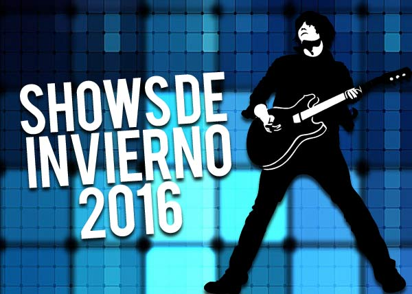SHOW-INVIERNO-2016